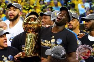 Daftar perpindahan bintang NBA