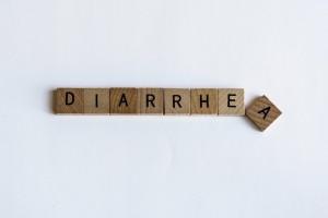 Saat diare, pastikan asupan nutrisi tetap terjaga