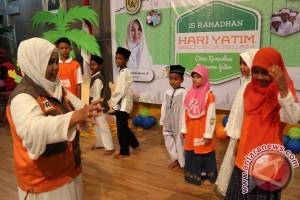 Hari Yatim Islam Sedunia