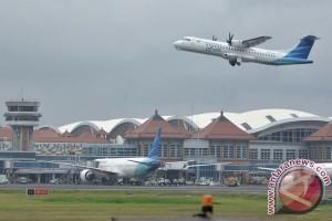 Bandara Internasional Ngurah Rai beri diskon tarif pendaratan pesawat