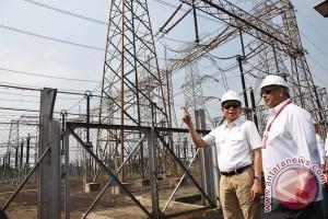 Jonan: listrik aman selama liburan Obama ke Bali