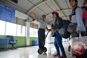 Pendatang tanpa keahlian diimbau tidak ke Surabaya