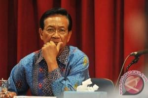 Sultan ingatkan warga Bantul waspadai kegiatan radikalisme