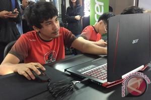 Remaja ini jadi gamer profesional dengan pendapatan ratusan juta rupiah