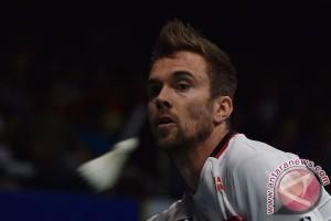 Jan O Jorgensen mundur dari Kejuaraan Dunia