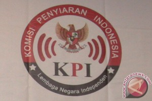 KPI sayangkan program televisi Ramadhan bermuatan kekerasan