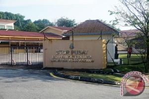 Siti Aisyah dan Doan dibawa ke KLIA 2