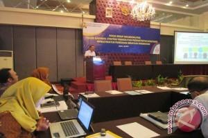 Daya saing bangsa perkuat peran Indonesia di pasar internasional