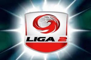 Persis rebut kemenangan 1-0 atas PSIS