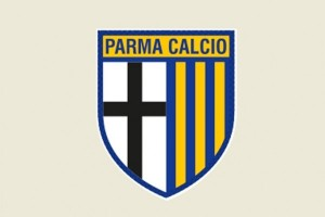 Investor China beli 60 persen saham klub Parma