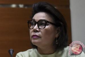 KPK tegaskan siap bantu Polri ungkap kasus penyerangan Novel