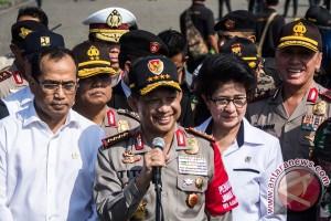 1.144 personel Operasi Ramadniya 2017 disiapkan di Kota Bogor