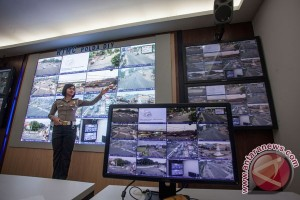 Polda NTT siagakan 6.200 personel amankan Idul Fitri
