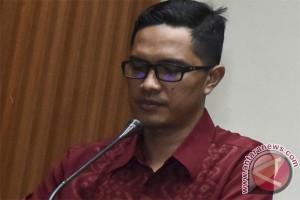 KPK: Andi Narogong segera disidang