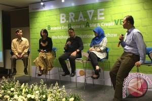 PermataBank berkomitmen tambah pegawai disabilitas
