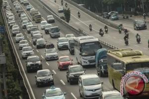 Perusahaan angkutan berat diharapkan patuhi imbauan Kemenhub
