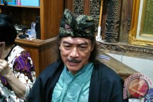 Gus Nuril: tebarkan perdamaian Lebaran