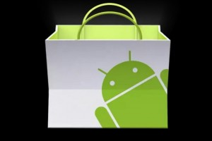 Google siap tutup Android Market