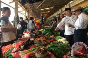 Pasar Murah Ramadan bantu warga kurang sejahtera