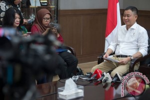 Menteri ESDM: Penerima subsidi listrik mungkin bertambah