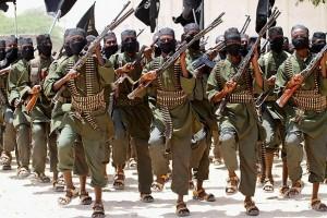 Pemimpin regional Al-Qaeda tewas dalam serangan udara AS di Yaman