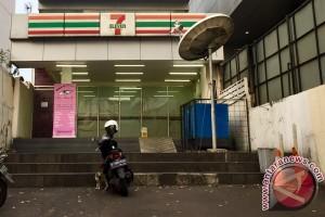 7-Eleven ditutup, begini curhat karyawan soal gaji dan THR