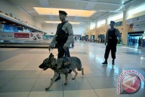 Polisi Maluku ada di tengah masyarakat dan jangan takut teror