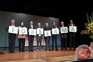 Southeast Asian Muslim Forum expected to boost Australia`s multiculturalism