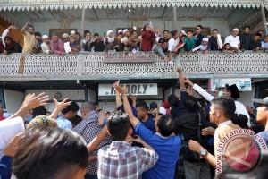 Kemenag Kalbar ajak semua pihak jaga keberagaman