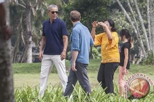 Bogor siap sambut Obama