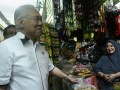 Mendag Kunjungi Pasar Terpadu Malang