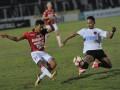 Bali United Kalahkan PSM