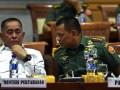 APBN-P Kemenhan Dan TNI