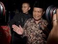 Wali Kota Mojokerto Diperiksa KPK