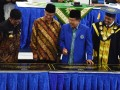 Wapres Hadiri Milad Unismuh Makassar