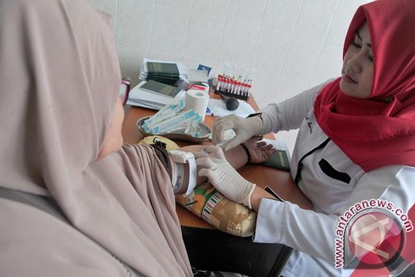 pemkot-kupang-rekrut-35-dokter-umum
