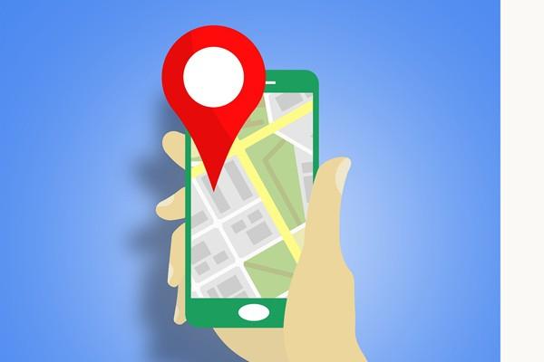 Google Maps Tambah Rincian Info Bagi Pengguna Kursi Roda