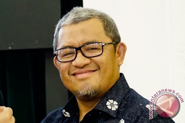 Jawa Barat jadi provinsi ramah anak pada 2028