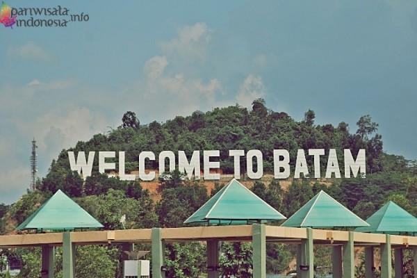 Paket khusus wisatawan Malaysia ke Batam diluncurkan