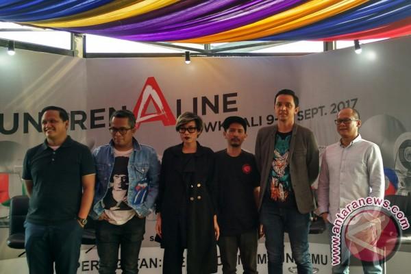 Ini Alasan Soundrenaline Selalu Di Bali