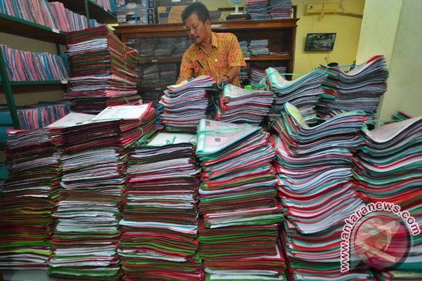Kemenag Bengkulu: JCH jangan selamatan menjelang keberangkatan