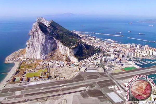 Gibraltar tidak akan jadi korban Brexit