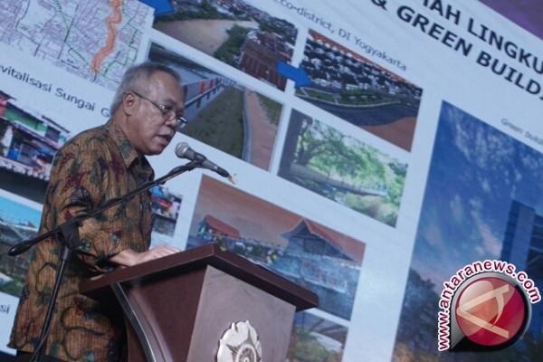 Basuki: tidak ada Jalan Tol Kulon Progo-Borobudur