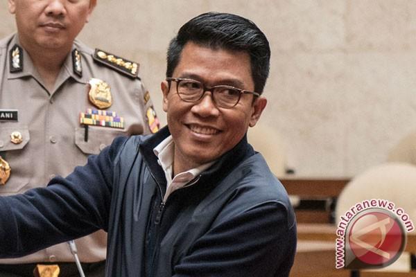 Misbakhun dorong DPR segera bahas RUU Redenominasi
