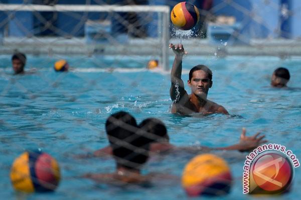 PRSI pancing bonus demi emas SEA Games