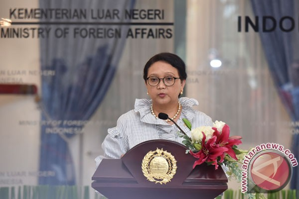 Youth must change mindset about foreign diplomacy: Minister