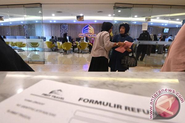 Image Result For Bisnis Umroh First Travel