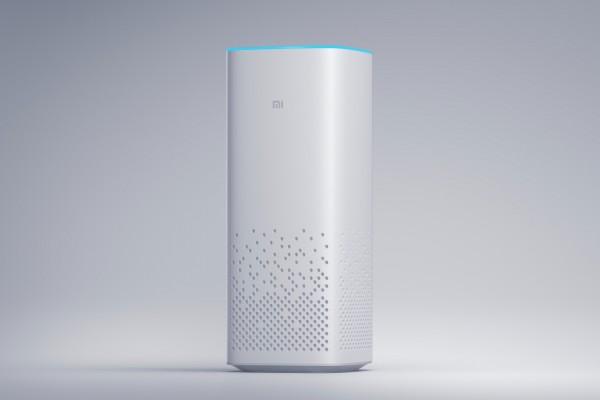 Xiaomi Tambah Produk Smart Home Dengan Mi AI Speaker