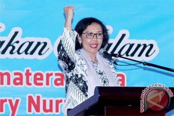 PGRI tegaskan guru jangan dimanfaatkan untuk politik