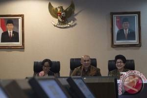 Lomba Masak Ikan Nusantara